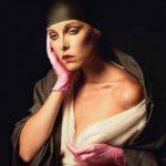 Ιστορίες ψυχής – Ρόλοι ζωής (Όταν η Τέχνη θεραπεύει, η θεραπεία γίνεται Τέχνη)