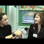 Συνέντευξη Καρκίνος του Μαστού