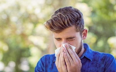 Allergy Testing & Treatment Center in Gainesville, Florida