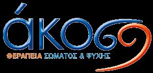 akos-logo