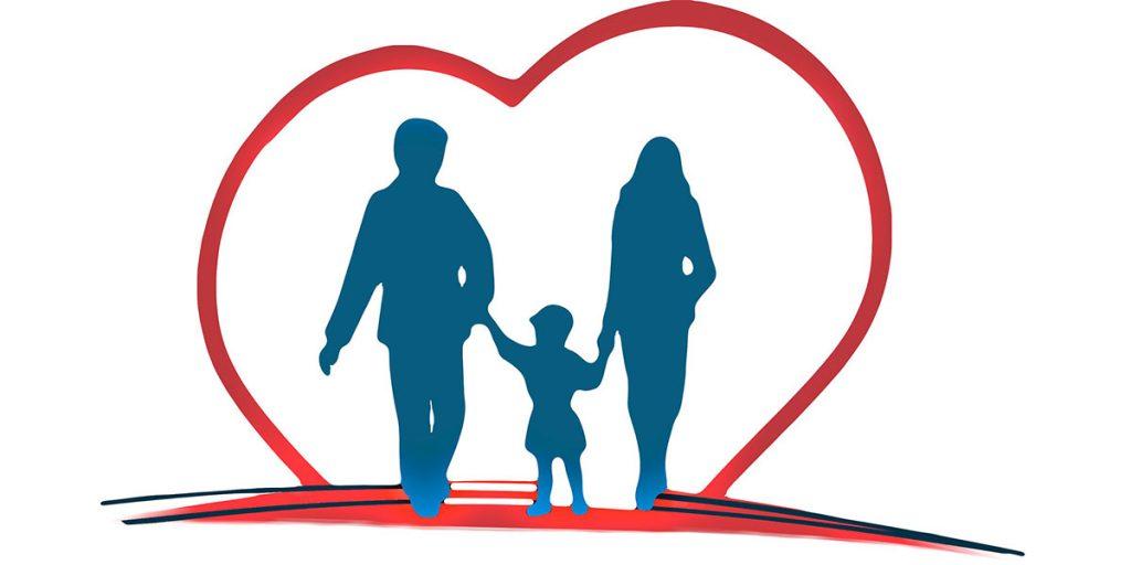 Με αφορμή την Παγκόσμια Ημέρα του Παιδιού, στις 11 Δεκεμβρίου, είναι σημαντικό να θυμόμαστε να φροντίζουμε τον εαυτό μας, για να μπορούμε στη συνέχεια να φροντίσουμε εκείνα. Τους το οφείλουμε!