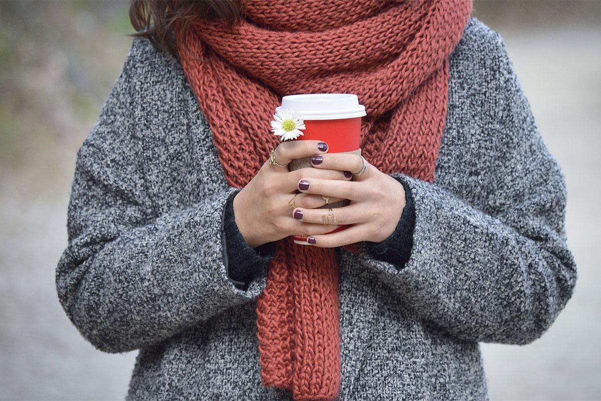 Το κρύο θέλει προσοχή!, της Δρ Δέσποινας Κατσώχη