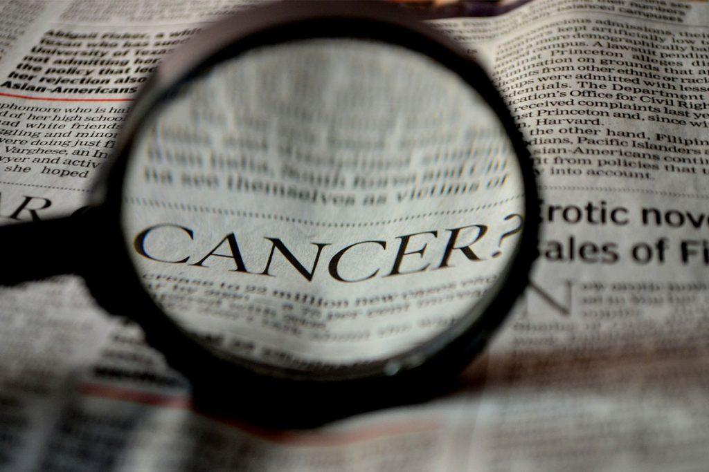 Διαγνώστηκα με καρκίνο του παχέος εντέρου. Ποιες είναι οι διαθέσιμες θεραπευτικές επιλογές;