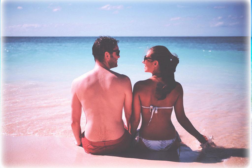 Είναι επικίνδυνο το στοματικό σεξ;