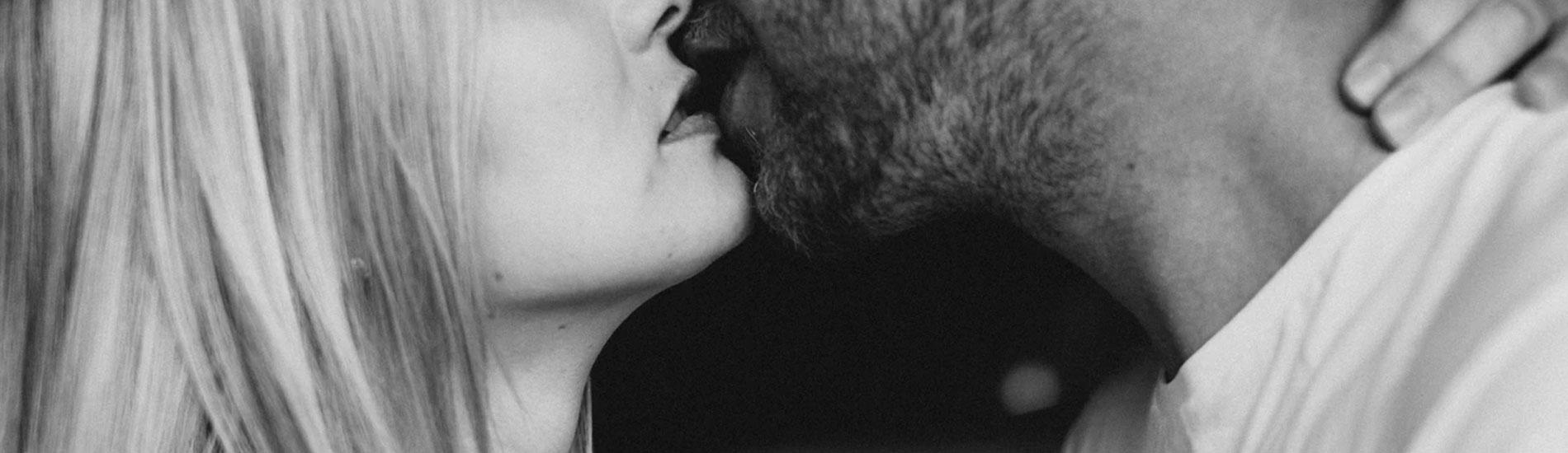 Τα Σεξουαλικώς Μεταδιδόμενα Νοσήματα μας απειλούν…