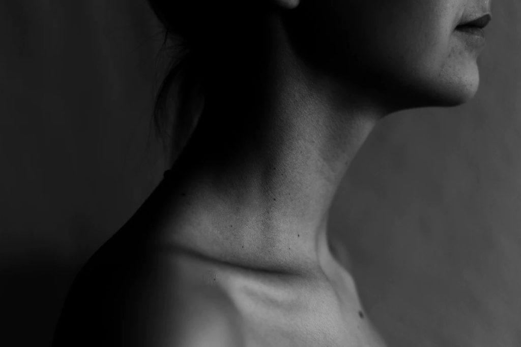 Τα συμπτώματα που δείχνουν υποθυρεοειδισμό…