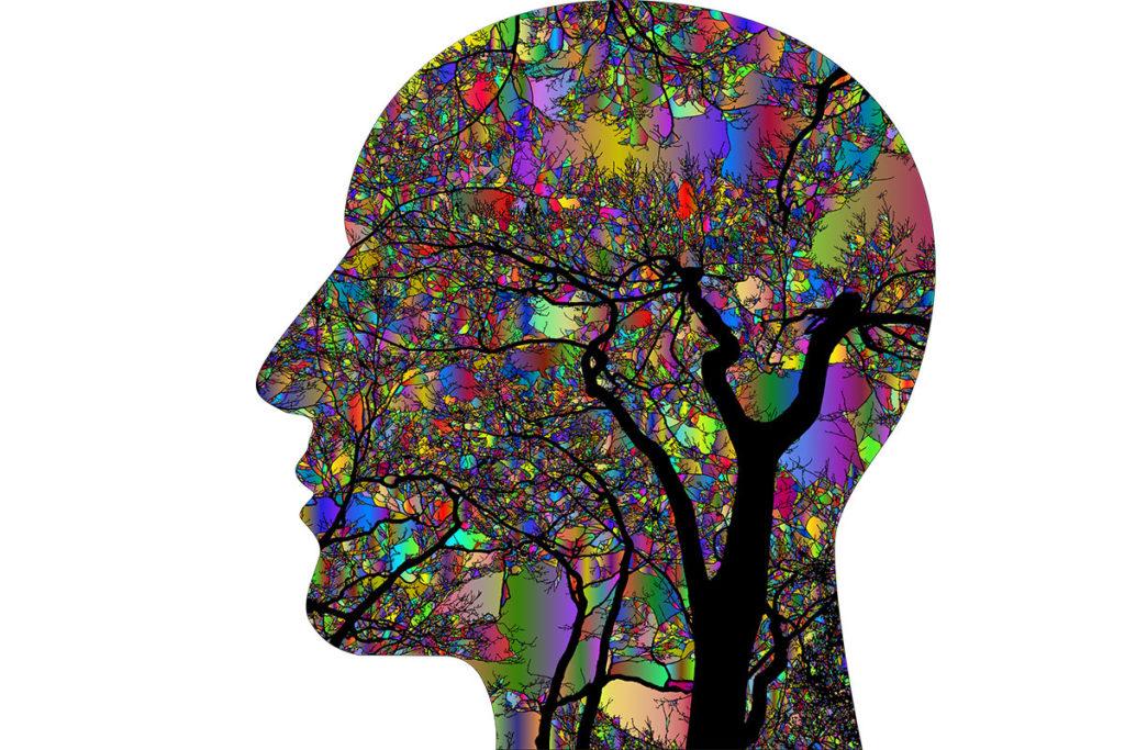 εγκεφαλικό, πρόληψη, Ω3 λιπαρά, Μούδιασμα, πρώτες βοήθειες