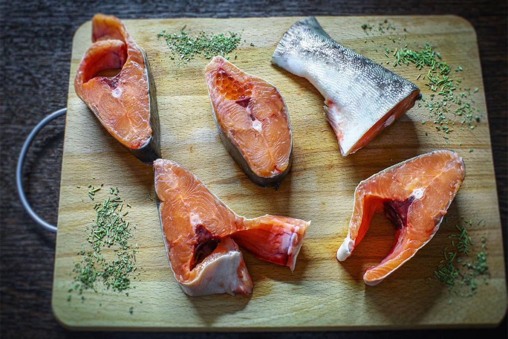 χοληστερίνη, ωμέγα-3, Ελαιόλαδο, φυτικές ίνες, Φρούτα