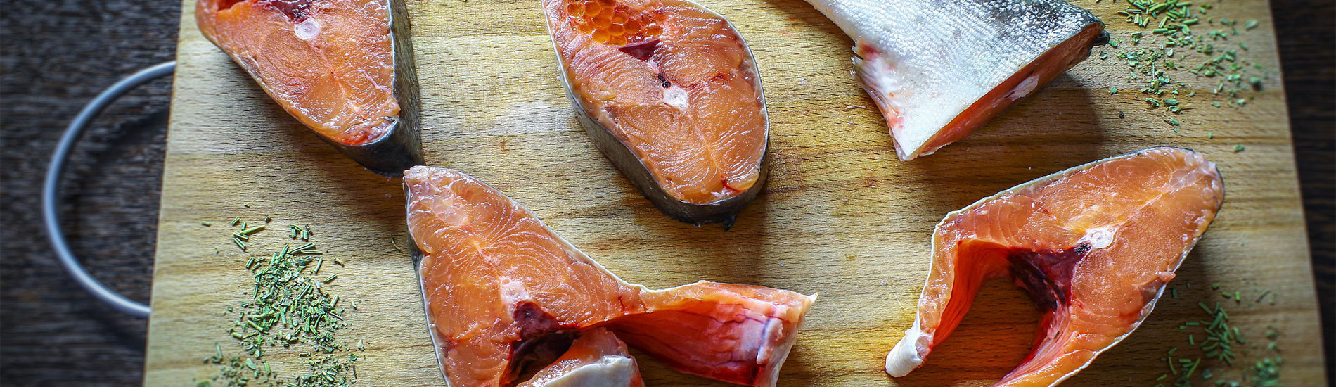 Τροφές «ασπίδα» κατά της χοληστερίνης