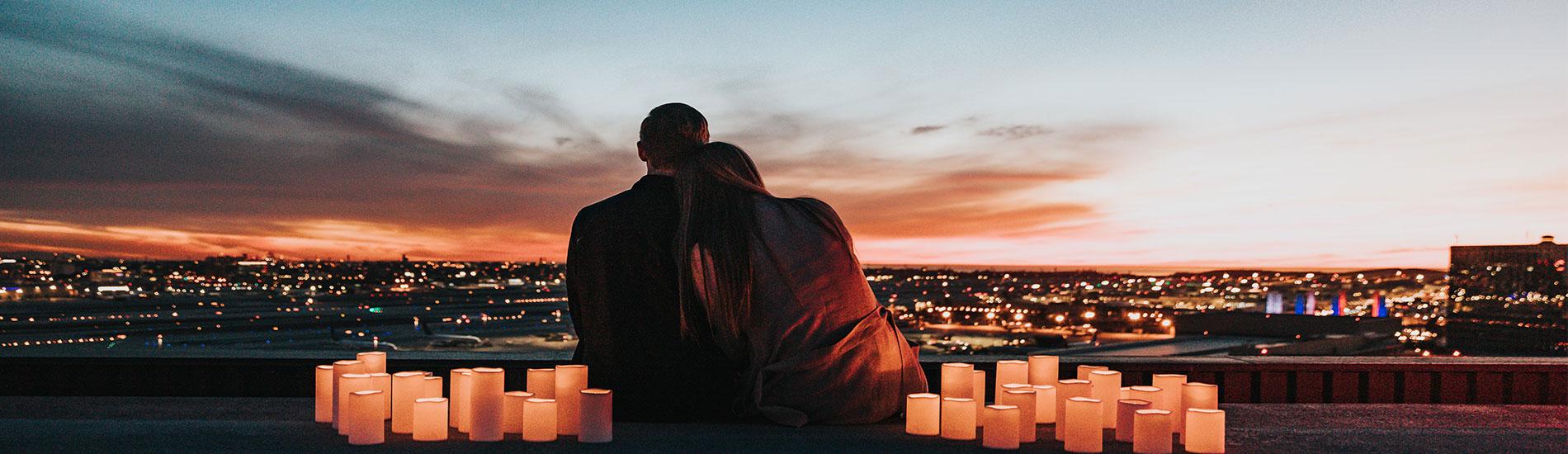 5 ερωτήσεις και απαντήσεις για τη σεξουαλική μας υγεία