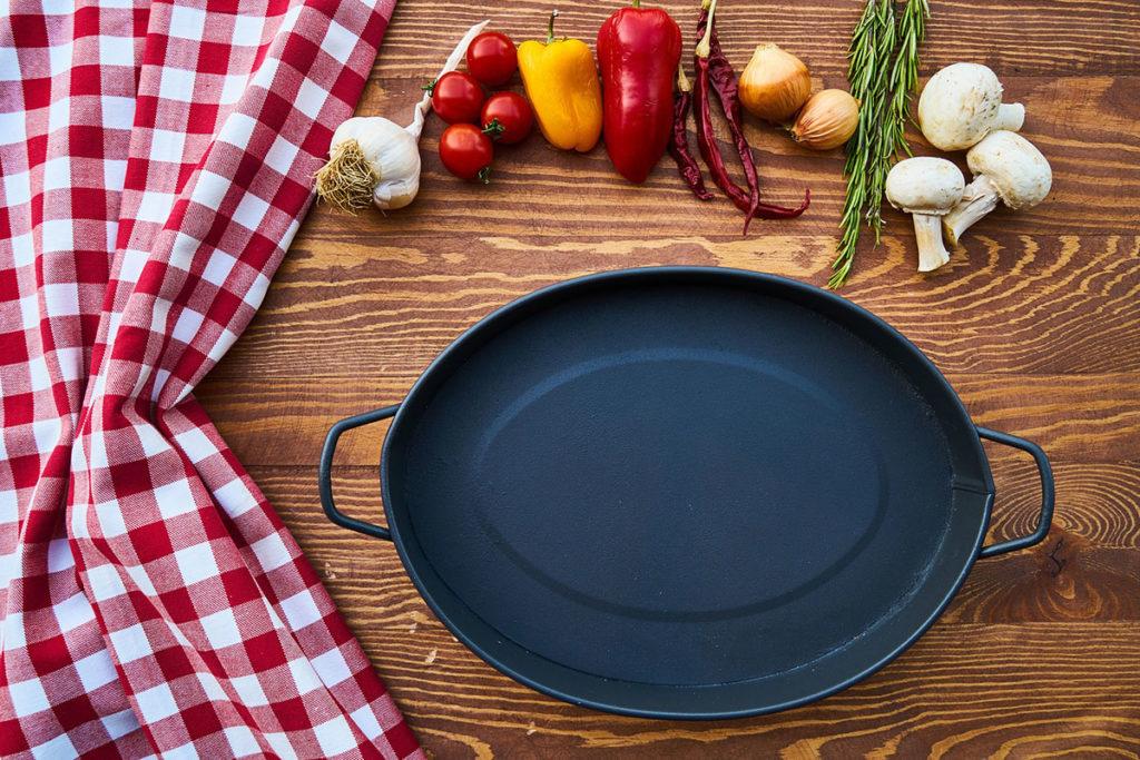 νηστεία, μεσογειακή διατροφή, παξιμάδια, όσπρια, ασβέστιο