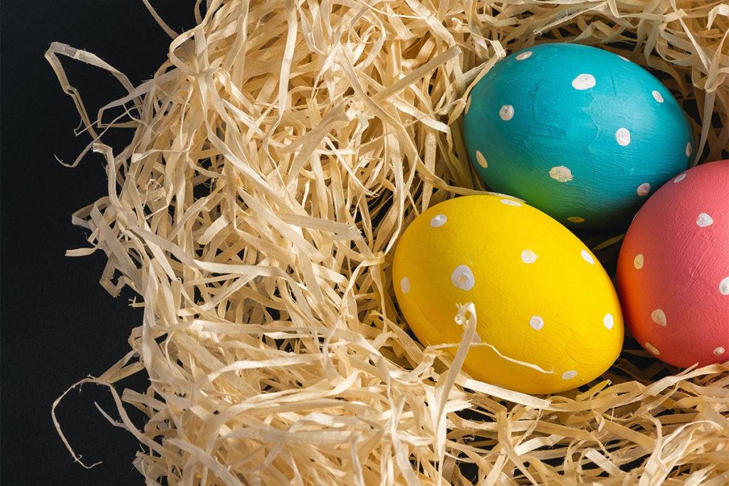 αυγό, Πάσχα, πρωτεΐνες, χοληστερόλη, ασπράδι
