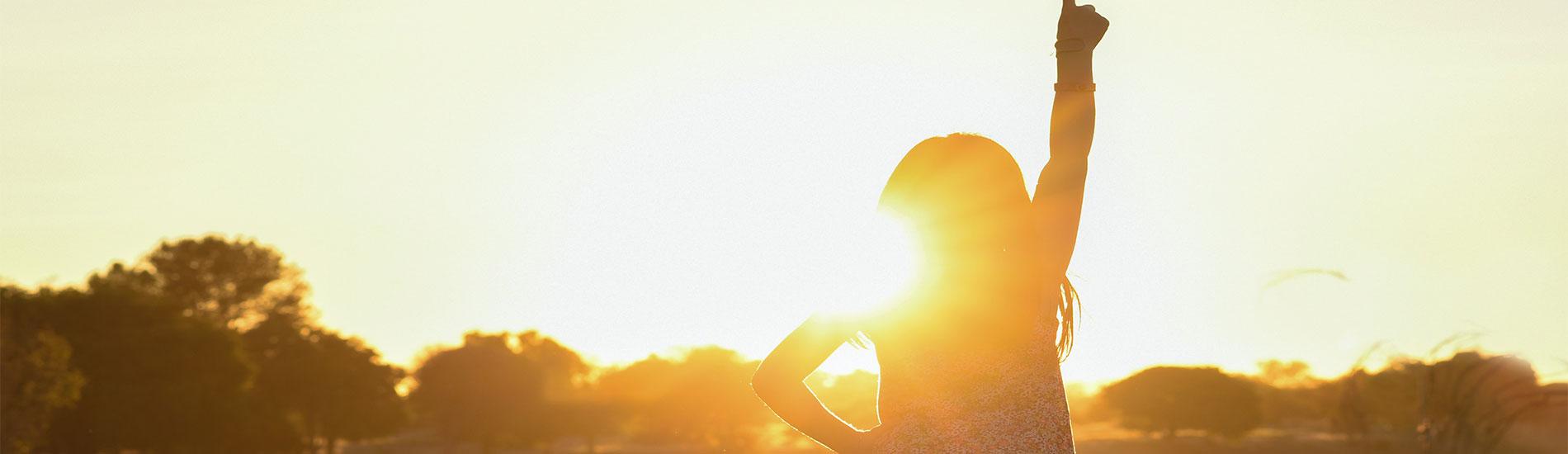 Ήλιος VS κορωνοϊος