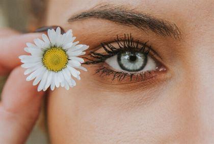 μάτια, φακοί επαφής, κολλύριο, ξηροφθαλμία, γυαλιά ηλίου, βλέννα