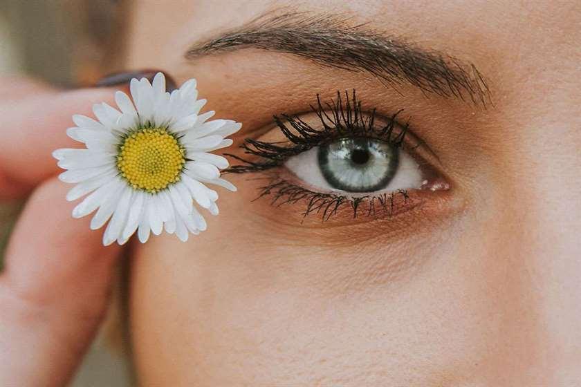 Κακές συνήθειες που βλάπτουν τα μάτια