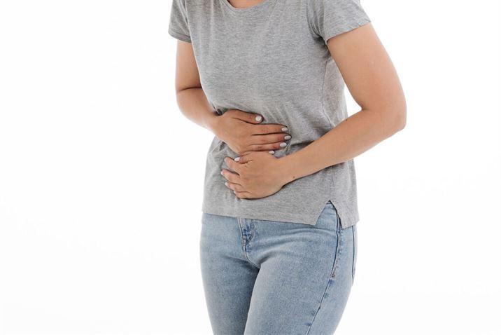 γαστρεντερίτιδα, Πυρετός, διάρροια, χλωρίνη, σαπούνι, νερό