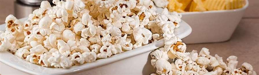 Υπάρχουν τρόφιμα… υπεράνω υποψίας με χοληστερίνη;