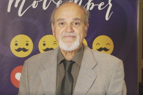 Αναστάσιος Μαδαμόπουλος - καθηγητής, λογοτέχνης, ποιητής