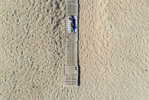 άμμος, αρθρίτιδα, θερμότητα, θερμίδες, πέλμα, ηλίαση