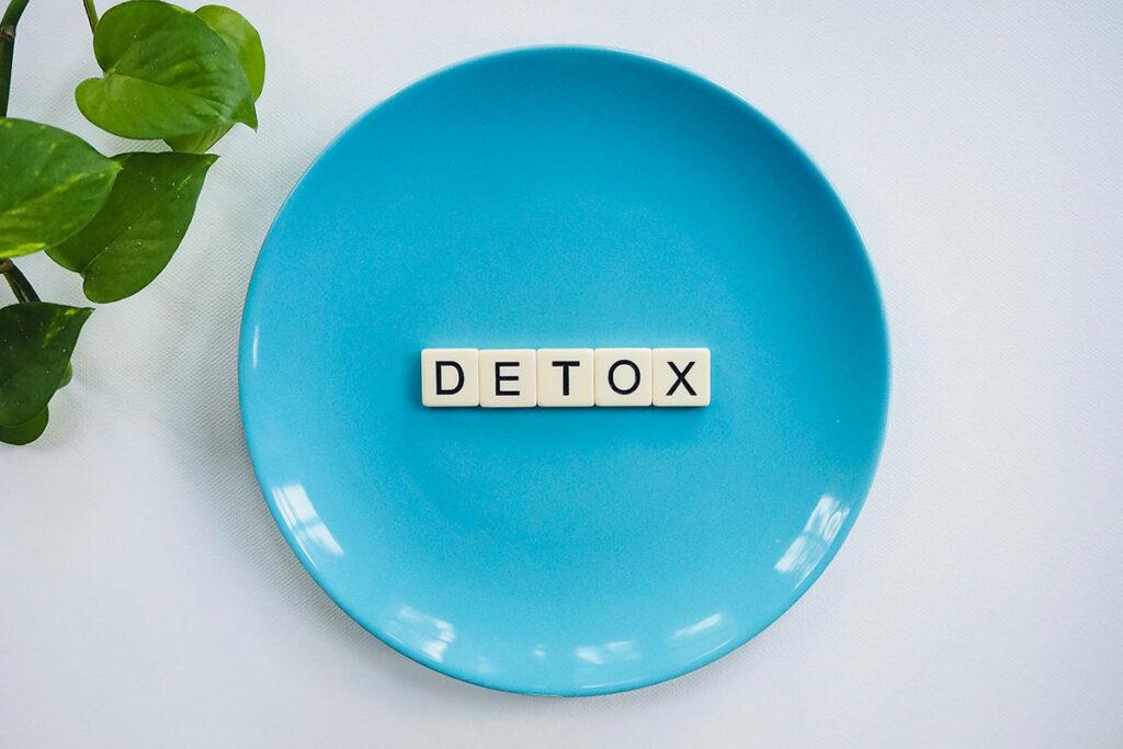 αποτοξίνωση, αντιοξειδωτικά, λαχανικά, φρούτα, οργανισμός, βιταμίνες