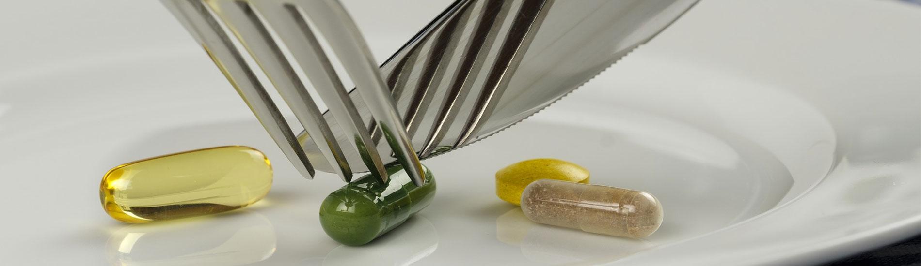 Πότε οι βιταμίνες κάνουν κακό;