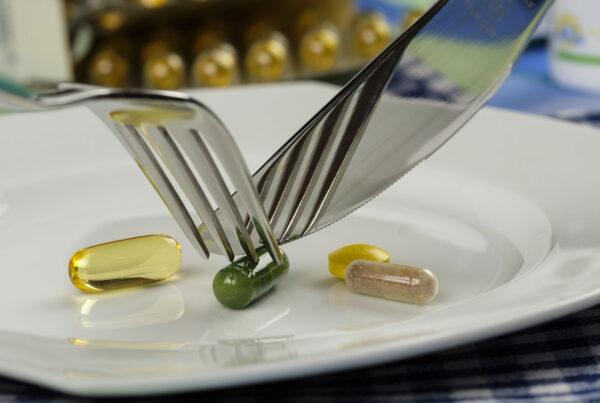 βιταμίνες, παρενέργειες, λιποδιαλυτές, υδατοδιαλυτές, πρωτεΐνες