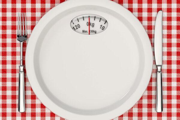 ανορεξία, βουλιμία, πολυφαγία, θερμίδες, διαταραχές πρόσληψης τροφής