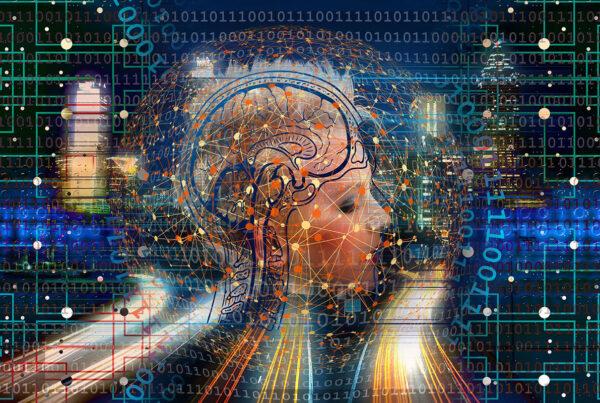 εγκέφαλος, διατροφή, άσκηση, υδατάνθρακες, λιπαρά, ύπνος