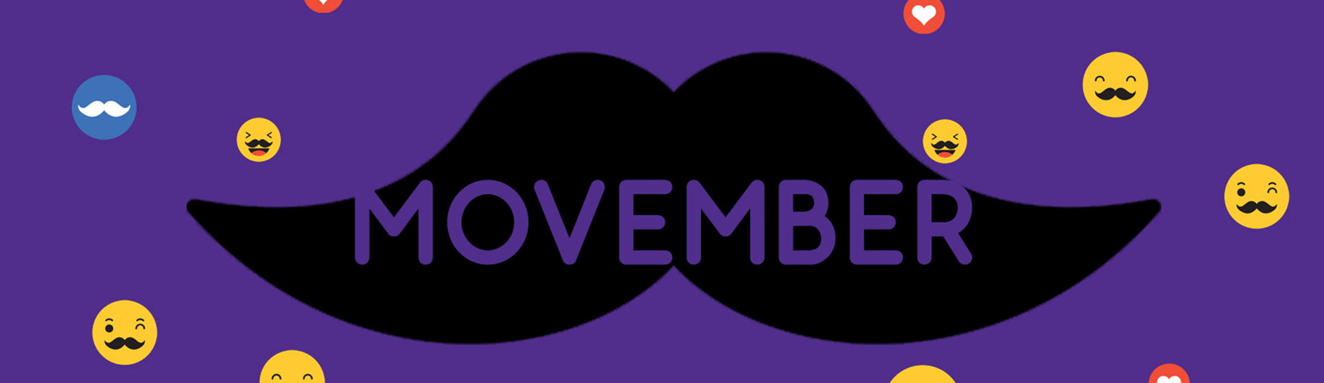 Νοέμβριος: Ο μήνας της ανδρικής πρόληψης
