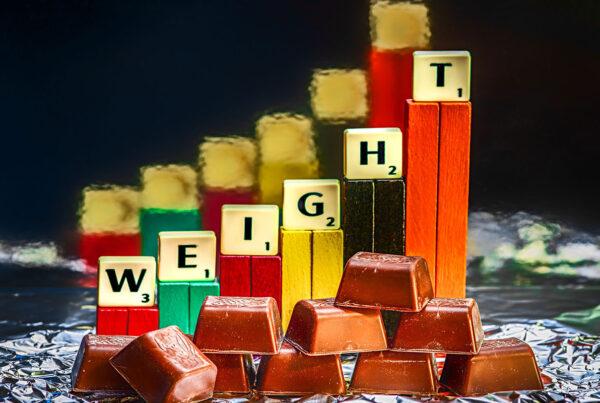 διαβήτης, στυτική δυσλειτουργία, γλυκόζη, ζάχαρη, αλάτι, υδατάνθρακες, άσκηση