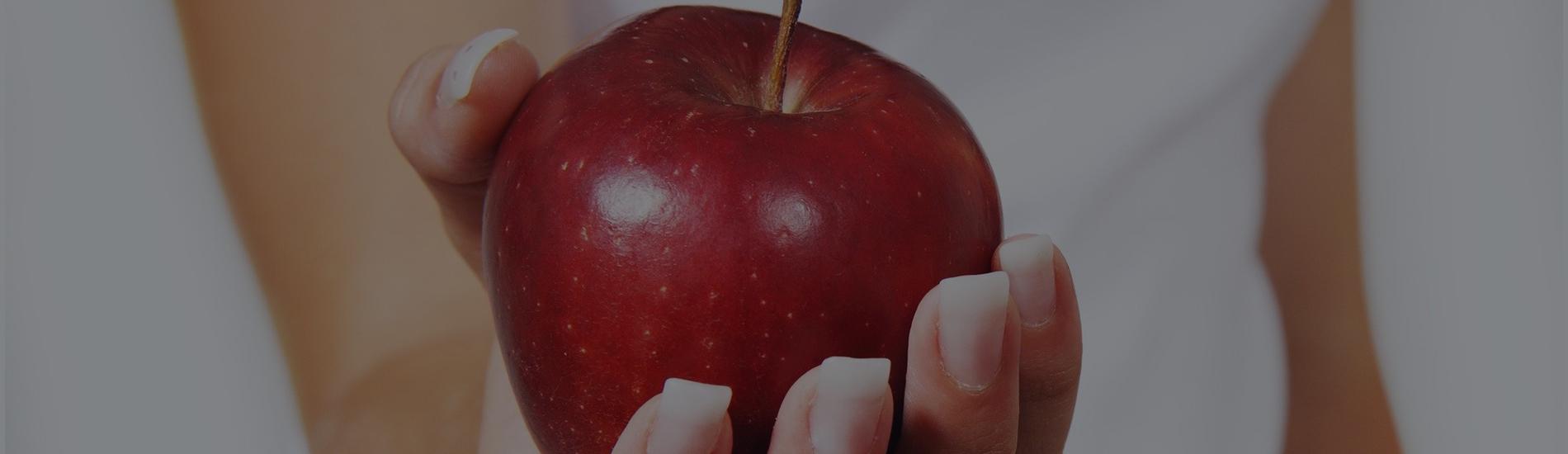 Αυτοάνοσα και διατροφή