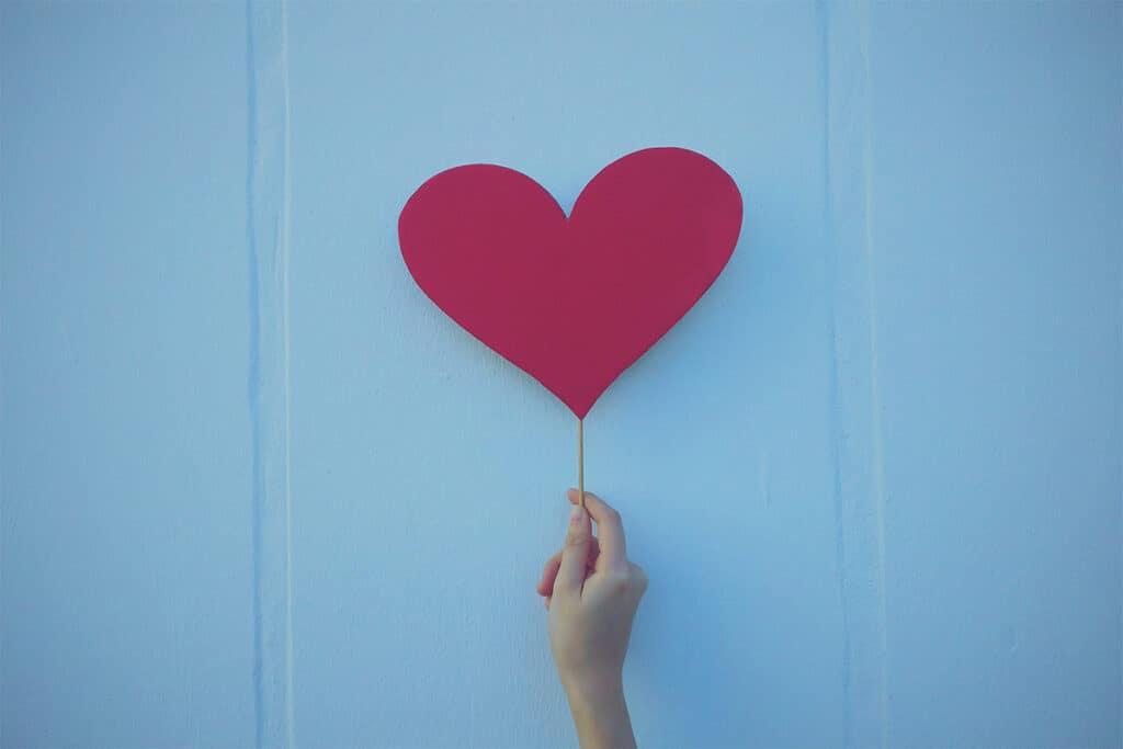 καρδιά, έμφραγμα, πρωτεΐνες, βιταμίνη D, αρρυθμία