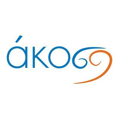 Akos-life