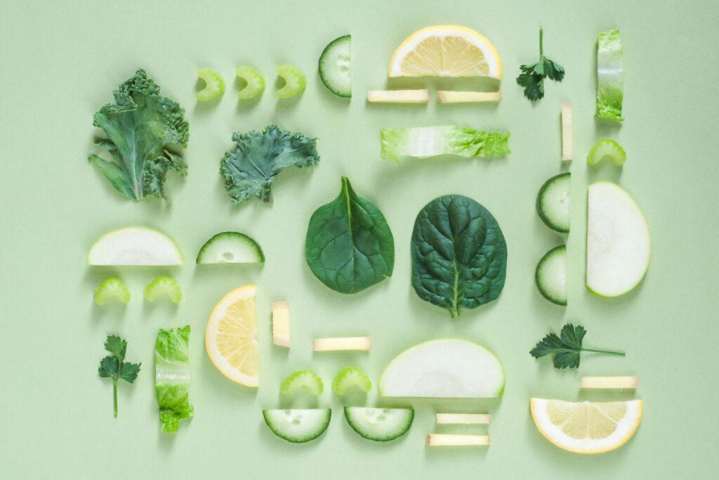 αρτηρίες, διατροφή, καρδιά, ελαιόλαδο, φυτικές ίνες, χοληστερόλη