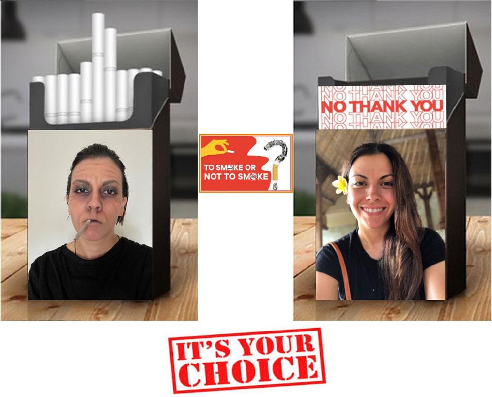 1o-vraveio-Antismoking_ElenaChoutouriadi
