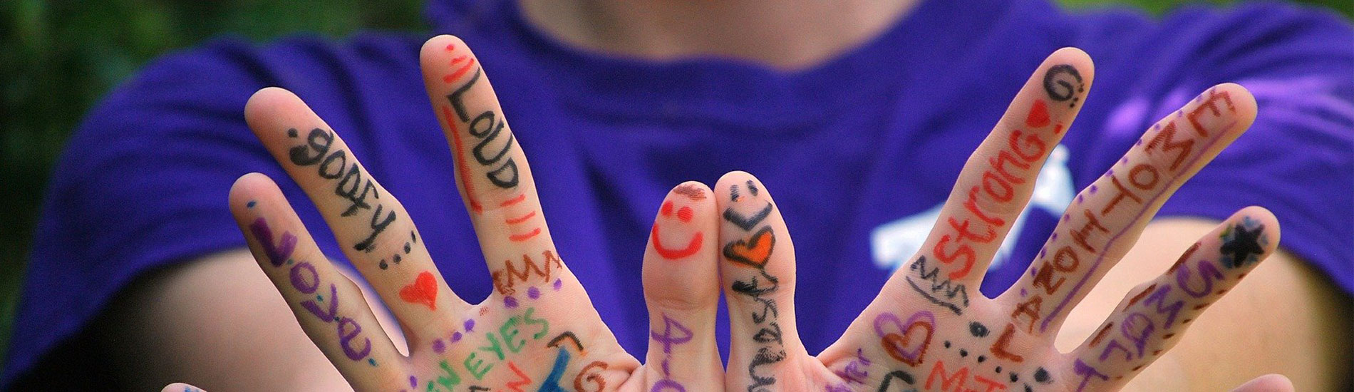 Όσα αποκαλύπτουν τα χέρια μας…