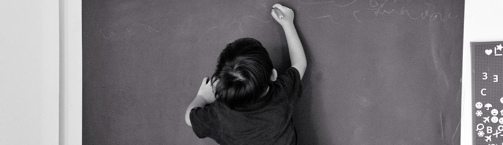 Ποιες ασθένειες απειλούν τα παιδιά το φθινόπωρο;
