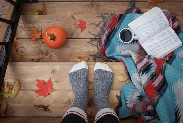 φθινόπωρο, αλλεργίες, ακάρεα, νερό, αφυγραντήρας, μάσκα